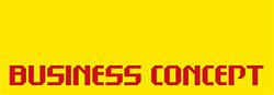 Businnes-concept-Giffi-Noleggi-Franchising